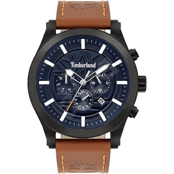 TIMBERLAND HARDWICK TBL.15661JSB/03 - Pánské hodinky
