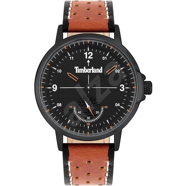 TIMBERLAND PARKRIDGE TBL.15943JYB/02 - Pánské hodinky