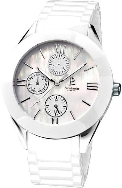 Pierre Lannier 107H999 - Dámské hodinky