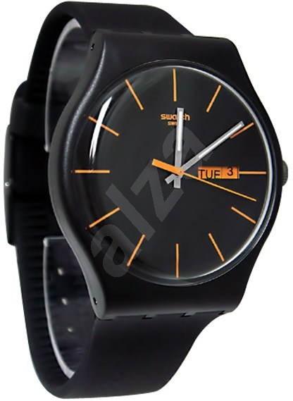 Swatch SUOB704 - Dámské hodinky
