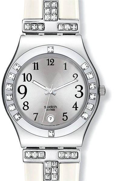 Swatch YLS430 - Dámské hodinky