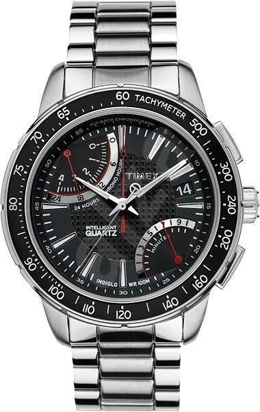 Timex T2N708 - Pánské hodinky