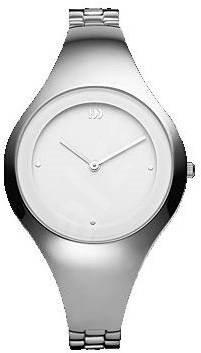 Danish Design IV62Q977 - Dámské hodinky