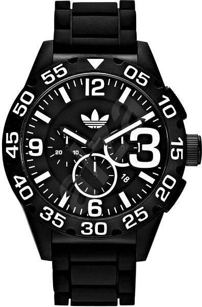Adidas ADH2859 - Pánské hodinky  447f3eb11f