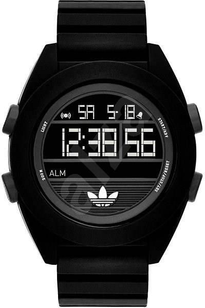 Adidas ADH2907 - Pánské hodinky  6ff24e5f0f2