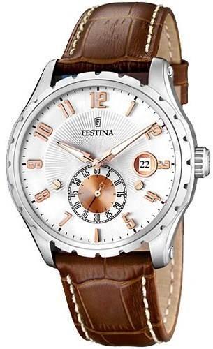 FESTINA 16486/3 - Pánské hodinky