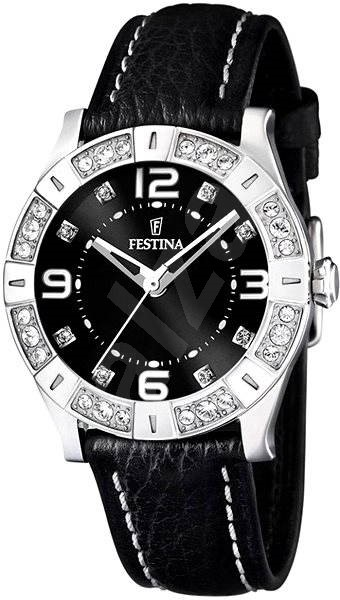FESTINA 16537 2 - Dámské hodinky  61363438faa