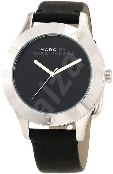 4a0358ef76 Marc Jacobs MBM1205 - Dámské hodinky