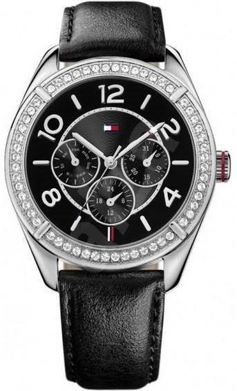 Tommy Hilfiger 1781248 - Dámské hodinky