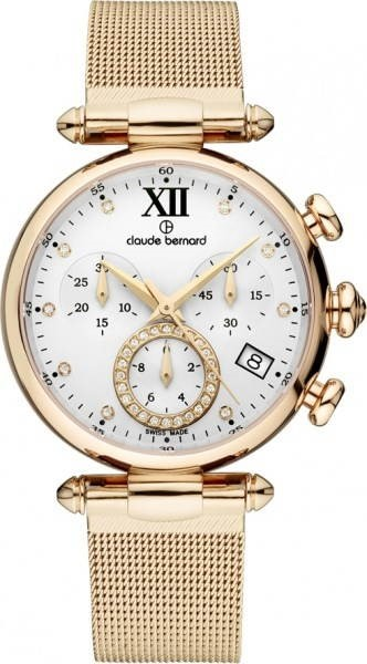 321f45c67 CLAUDE BERNARD 10216 37R APR1 - Dámské hodinky | Alza.cz