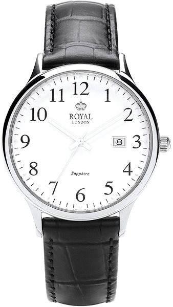 Royal London 41184-04 - Pánské hodinky