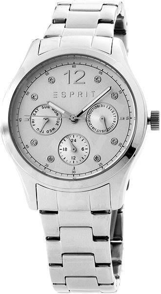 Esprit ES106702001 - Dámské hodinky