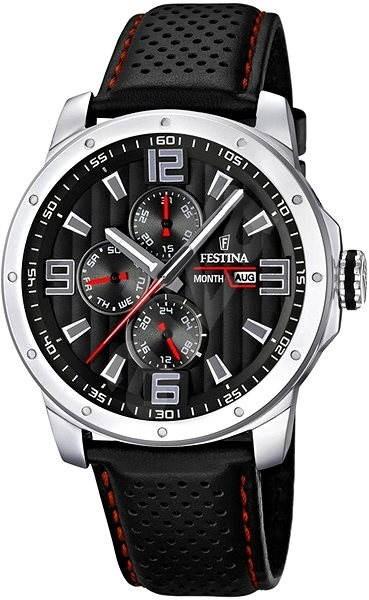 FESTINA 16585 8 - Pánské hodinky  03d1b8edb9c
