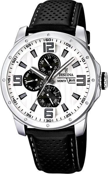 Festina 16585/5 - Pánské hodinky