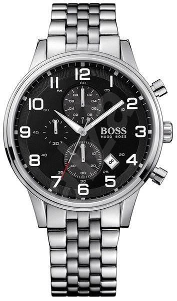 1a6a499f6 Hugo Boss 1512446 - Pánské hodinky | Alza.cz