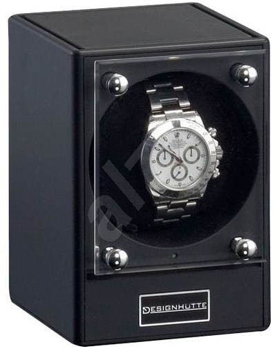 DESIGNGUTTE 70005/70 - Watch Winder