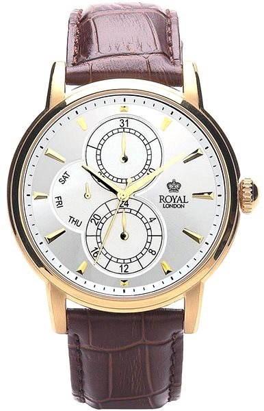 ROYAL LONDON 41040-03 - Pánské hodinky