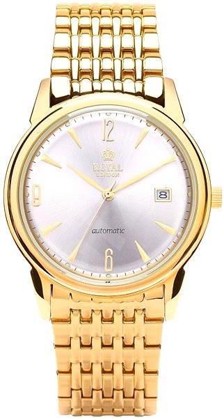 Royal London 41174-06 - Pánské hodinky