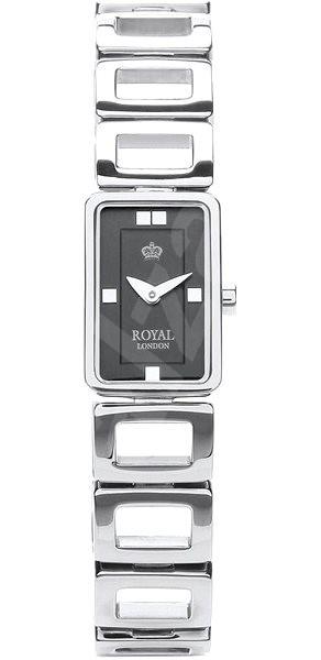 ROYAL LONDON 21166-01 - Dámské hodinky