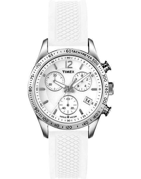 Timex T2P061 - Dámské hodinky  8bef002ca4d