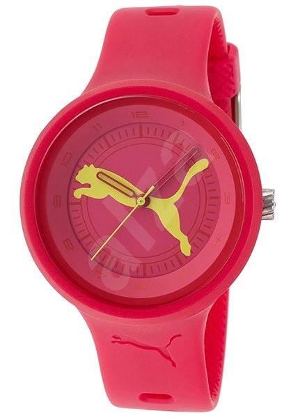 Puma PU910682016 - Dámské hodinky
