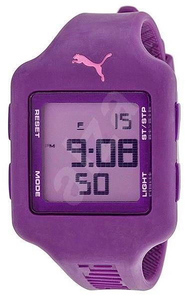 0dedb2631 Puma PU910792012 - Dámské hodinky   Alza.cz