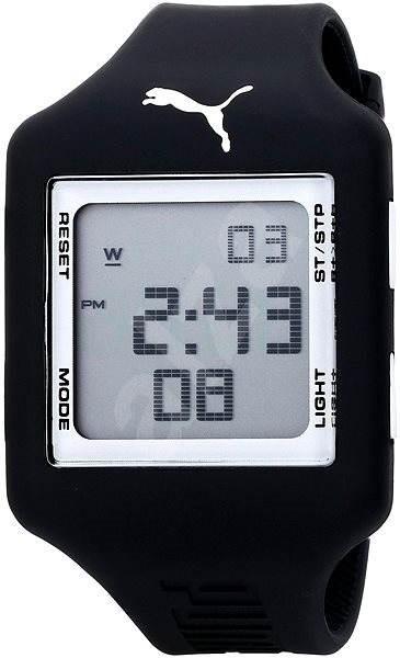 8b195f86d Puma PU910791010 - Pánské hodinky   Alza.cz