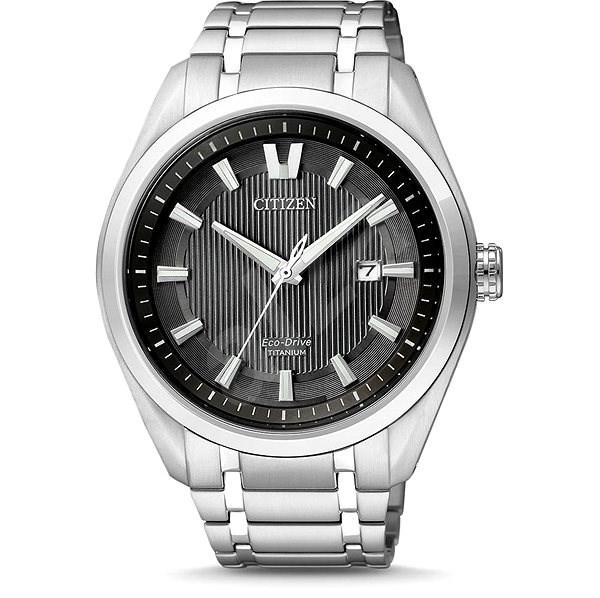 CITIZEN AW1240-57E - Pánské hodinky