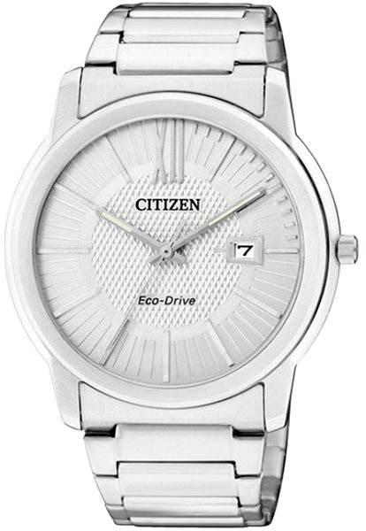 CITIZEN AW1210-58A - Pánské hodinky