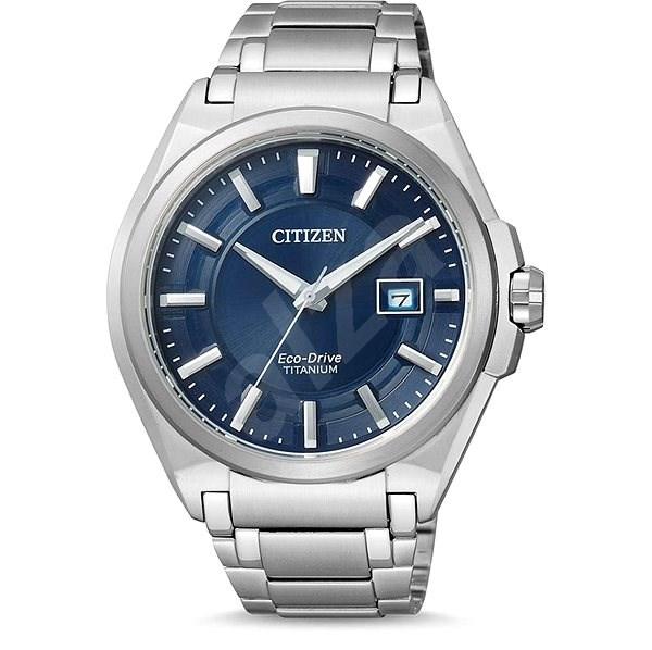 449c77b39c7 CITIZEN BM6930-57M - Pánské hodinky