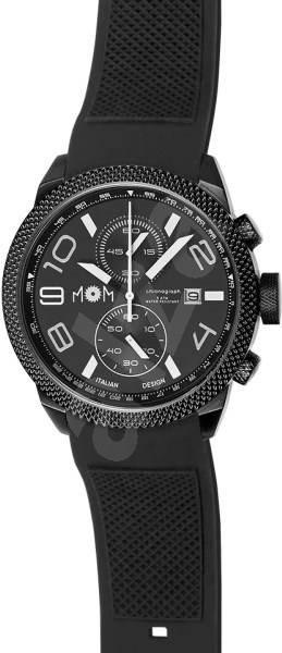 MoM Modena PM7100-91 - Pánské hodinky