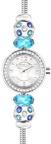 MORELLATO R0153122506 - Dámské hodinky