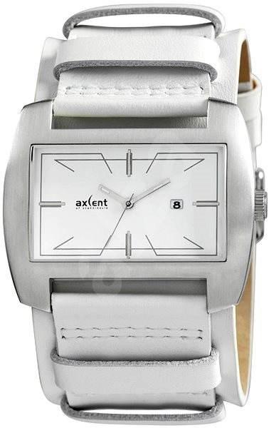 589e2cc8c Axcent of Scandinavia X36041-131 - Unisex hodinky | Alza.cz