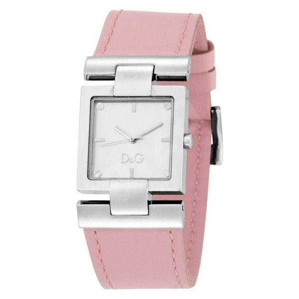 D G DW0634 - Dámské hodinky  7def06993c