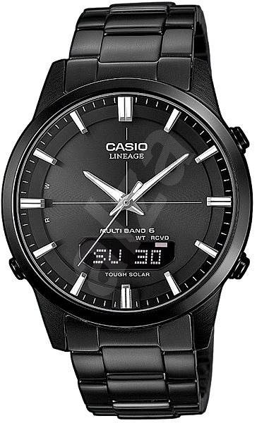 9d77aa9d1a3 Casio LCW M170DB-1A - Pánské hodinky