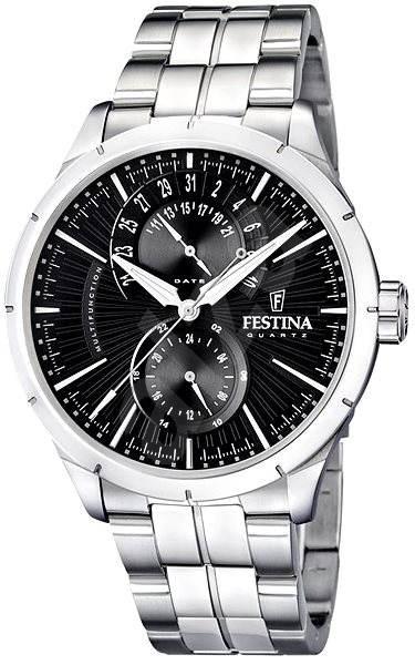 FESTINA 16632 4 - Pánské hodinky  85f26991a7