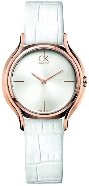 Calvin Klein K2U236K6 - Dámské hodinky  7634ae23d1