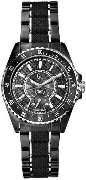 7524b54ca15 GUESS i33003l1 - Dámské hodinky. PRODEJ SKONČIL