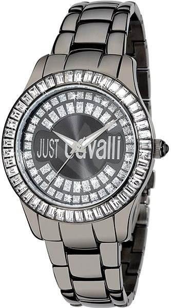 Just Cavalli  R7253169125 - Dámské hodinky