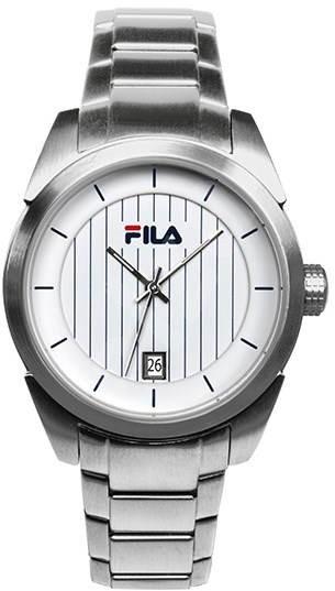 Fila 38-026-001 - Unisex hodinky