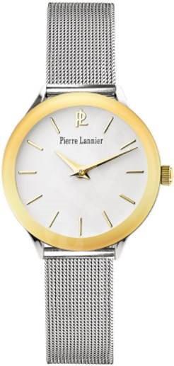 PIERRE LANNIER 049C628  - Dámské hodinky