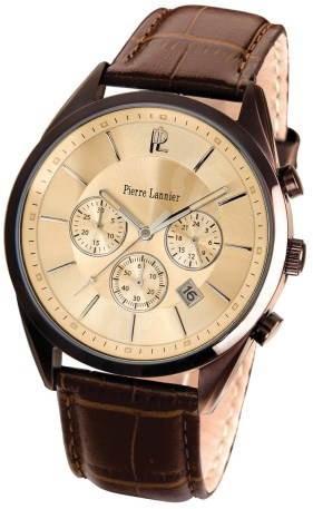 Pierre Lannier 276B429  - Pánské hodinky