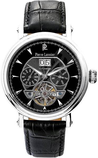 c9ec99c8bd8 Pierre Lannier 301C133 - Pánské hodinky