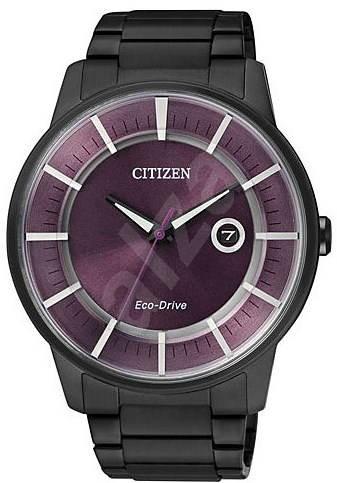 CITIZEN AW1264-59W - Pánské hodinky