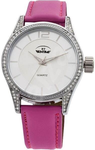 BENTIME 004-8428C - Dámské hodinky