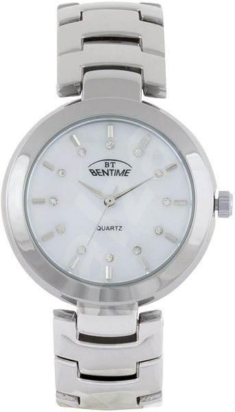 BENTIME 004-11388A - Dámské hodinky