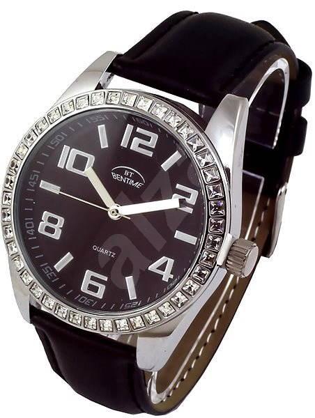 BENTIME 005-3645A - Dámské hodinky