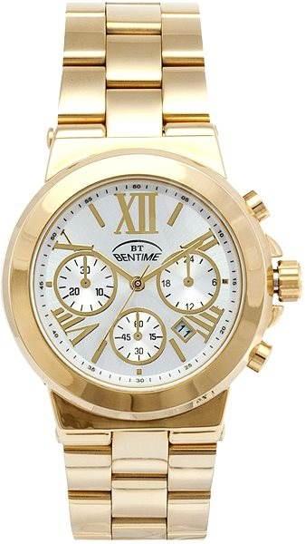 BENTIME 007-9601A - Dámské hodinky