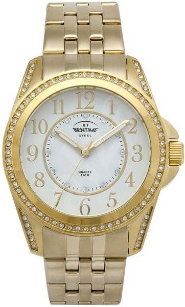BENTIME 030-TML6753A - Dámské hodinky