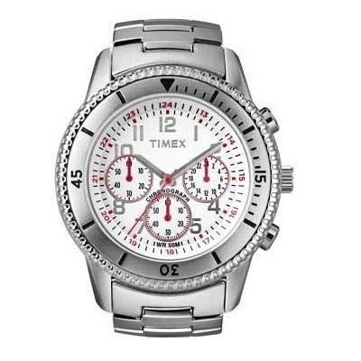 3529b01c482 Timex T2N160 - Pánské hodinky